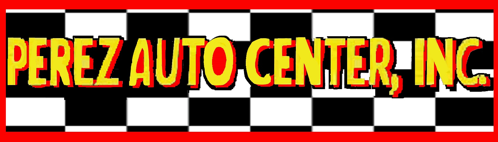 Perez Auto Center Inc